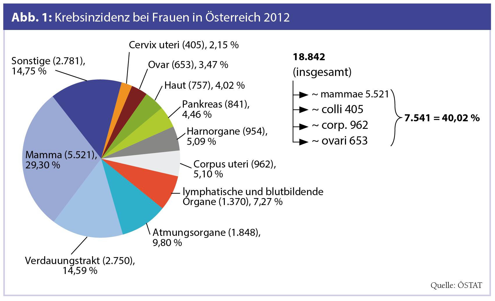 Niedlich Gebärmutterhöhle Anatomie Ideen - Anatomie Ideen - finotti.info