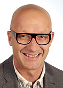 Kommentar von: Dr. Harald Retschitzegger, MSc - Retschitzegger_Harald_2_opt