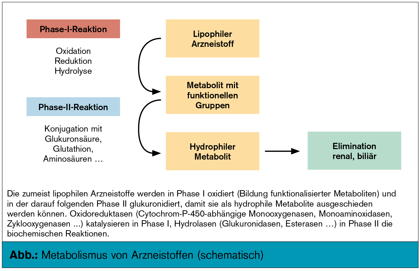 nicht opioide analgetika definition