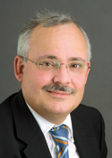 Dr Günther Burglengenfeld