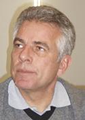 Dr. Michael Ausserwinkler - Ausserwinkler_Michael__opt
