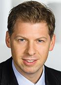 AutorIn: Dr. Gustav Huber - Huber_Gustav_opt