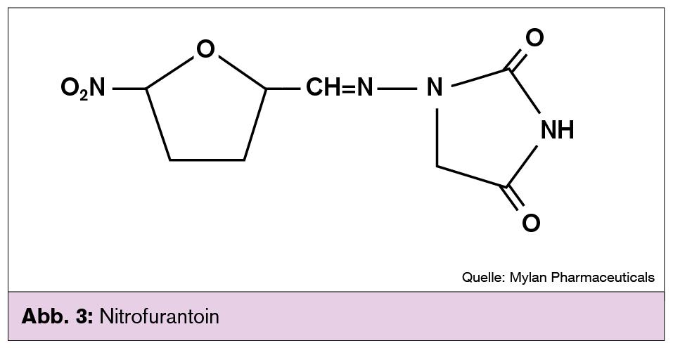 Thuoc Tamoxifen 10